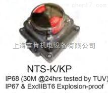 NUTORK限位开关/回讯器NTS-K10