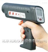 便携式红外测温仪PT150