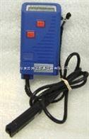 QuaNix7500M涂层测厚仪 镀锌层测厚仪价格