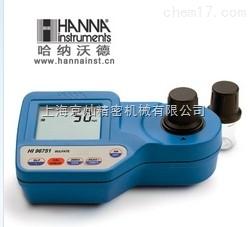 磷酸盐浓度计HI96713