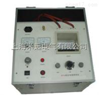 QF3高压电缆探伤仪(高压电桥)