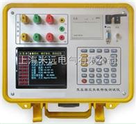 JX-KZ型变压器空负载测试仪