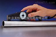 美国狄夫斯高POSITEST G/F涂镀锌层测厚仪