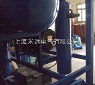 DZJ-100真空脱水滤油机