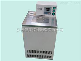 DC-4030低温循环槽