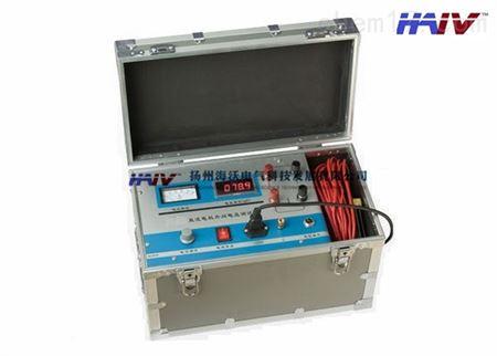 发电机片间电压测试仪hv-3640