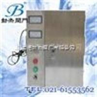 BJSC-HB外置式水箱自洁消毒器