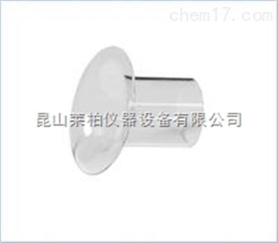 美国炬管罩N0775289石英罩报价