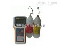 MCHXS无线高压核相仪
