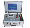 SDDL电缆故障测试仪