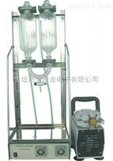 AE01快速液液萃取仪