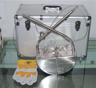 HB0201抓斗式采泥器