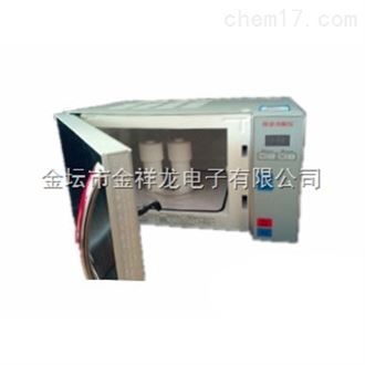 TC-100W型COD微波消解仪