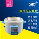 ZNHW-250ml智能恒温数显电热套