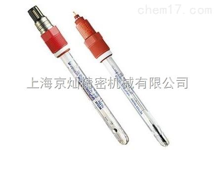 梅特勒PH电极HA405-DPA