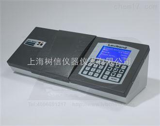 PFXi880CIE微电脑全自动色度分析测定仪