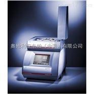 安东帕 Monowave EXTRA 全自动微波萃取仪