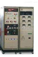 DH-900DZXDH-900DZX箱式多弧磁控镀膜机DH900DZX使用说明书