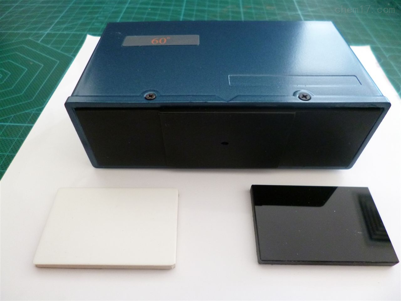 JFL-B(Z)60S小孔光泽度仪