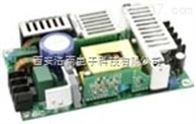 ARCH 500W AC-DC开关电源 MQF500O系列 开放式电源供应器 交流电源