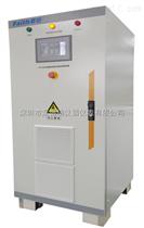 FT8100費思FT8100系列超大功率饋能式直流電子負載