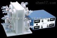 美国塞斯康RCCS-8DQ三维旋转细胞培养系统