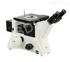 MD5000倒置金相显微镜