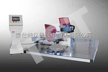 办公椅脚轮耐久测试机