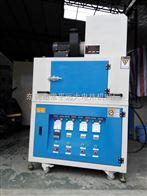 专业生产木业多面UV干燥机工厂 UV固化炉制造商