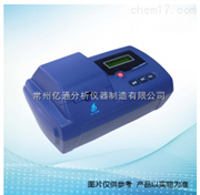 GDYS-201SGDYS-201S五合一多参数水质分析仪
