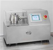 德国Diosna 高速混合湿法造粒机
