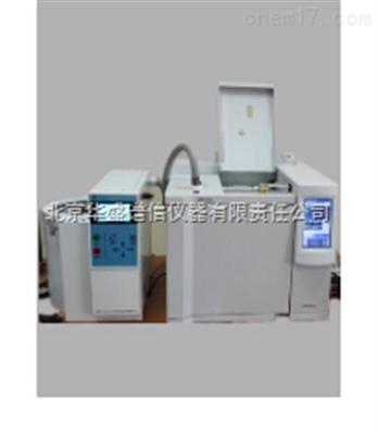 ATDS-3600A全自动二次热解吸仪 优势产品