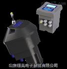 恒美HM-ZD30在线SS监测仪