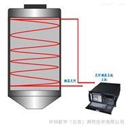 光纤测筒仓