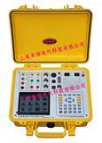 三相电能质量分析装置