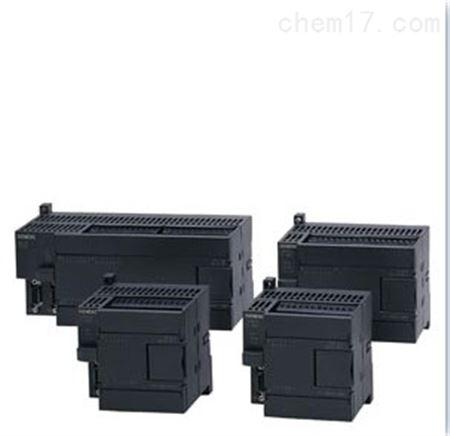 西门子em223继电器输入输出模块
