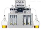 德国Schott AVS370全自动粘度测试系统