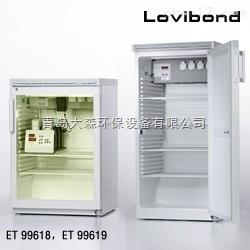 ET99618/99619 BOD恒温培养箱【135L】