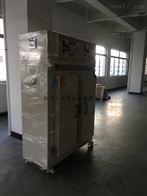 新款2合1工业烘箱订制工厂