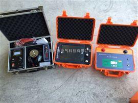HY8818HY8818 电缆故障测试仪