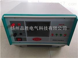 太阳能光伏接线盒测试仪