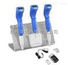 P3608-20-230V浙江多道电动移液器