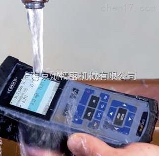 多参数水质测定仪Multi 3410