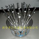 B型玻璃仪器气流烘干器