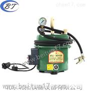 供应WY系列微型空气压缩机