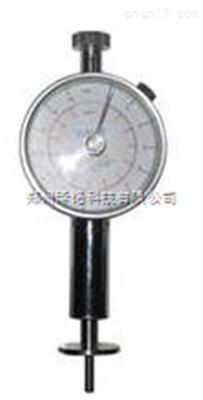 GY-3果实硬度计/果品检验专用果实硬度计