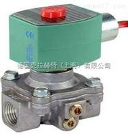 SCG531D001MS美国ASCO电磁阀