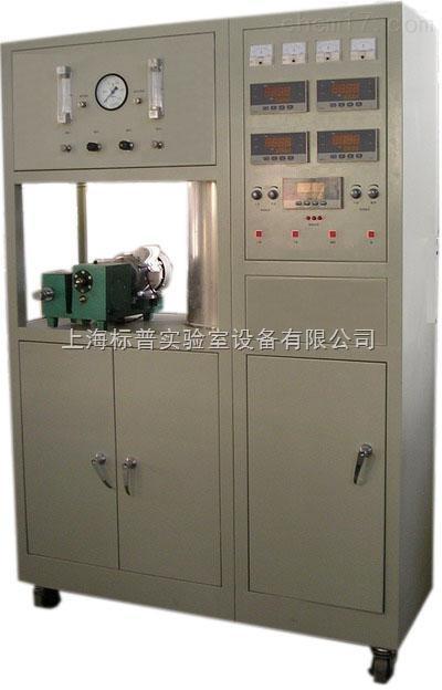 普通气固相固定床催化反应实验装置|化工基础实验设备
