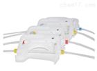 微量多通道型蠕动泵泵头DG系列