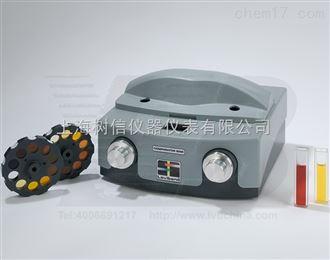 AF607EBC色度目视比色仪